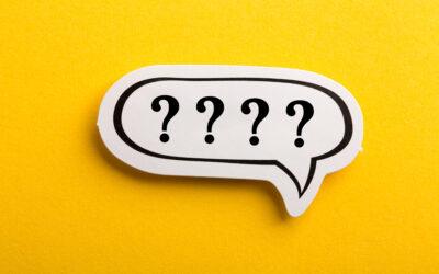 Hvad er kropsterapi? Guiden til dig!