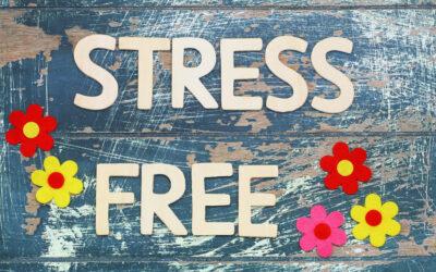 Sæt kropsbevidsthed på skoleskemaet så vi kan forebygge stress